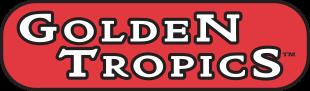Golden Tropics, Ltd.